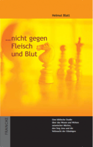 cover-nicht-gegen