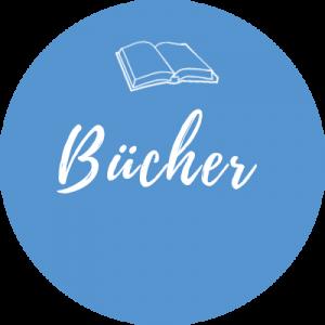 icon-bu%cc%88cher