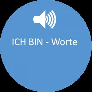 icon-ich-bin-worte
