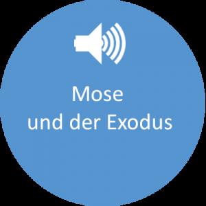 icon-mose-und-der-exodus