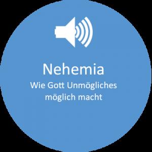 icon-nehemia