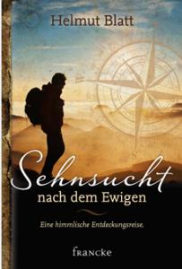 sehnsucht_nach_dem_ewigen